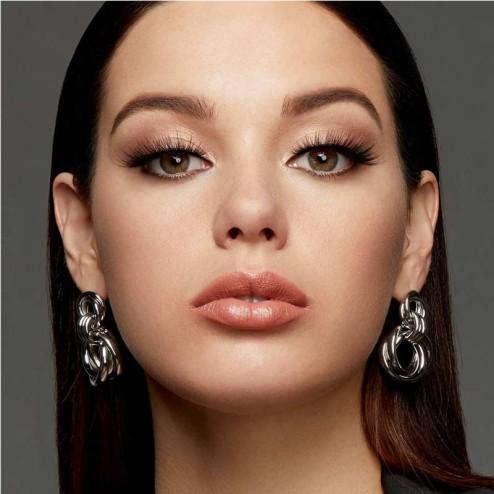 KISS Lash Couture Little Black Dress Ciglia Finte