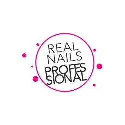 Real Nails Professional