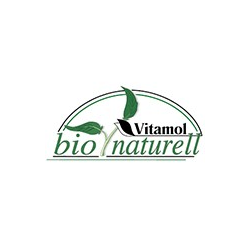 Vitamol Bio Naturelle