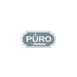 Puro by Forhans