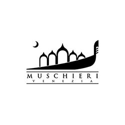 Muschieri